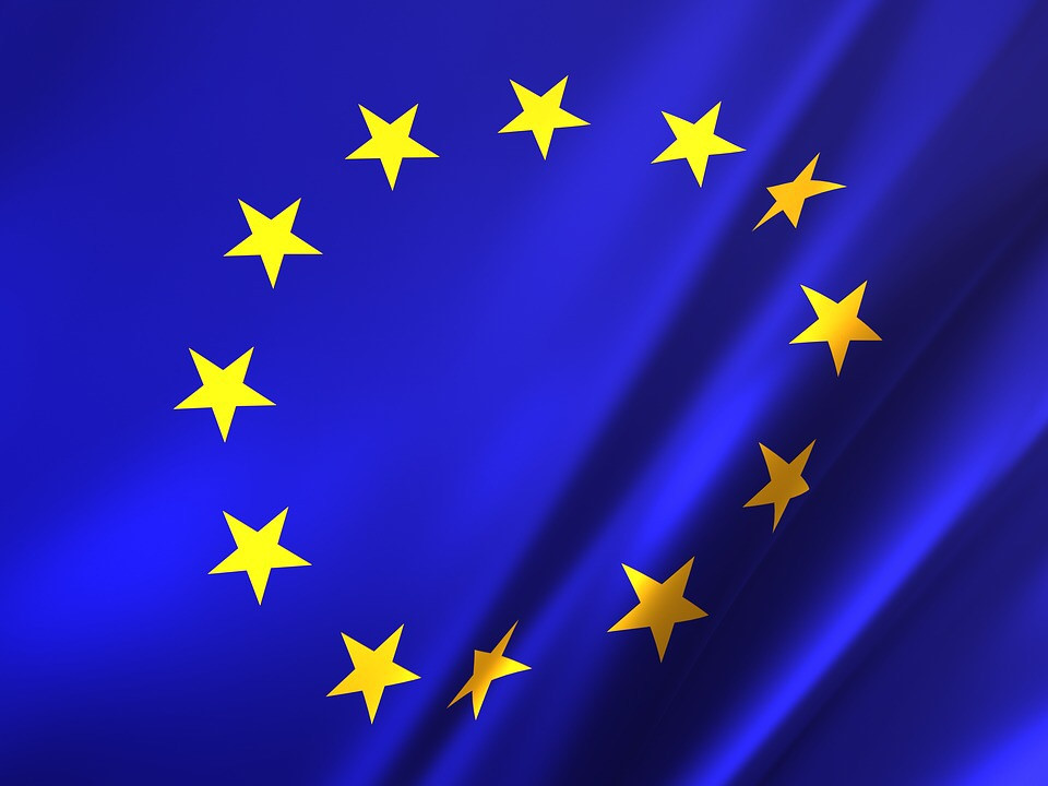 Photo credit: https://pixabay.com/photos/eu-flag-europe-european-union-2891828/