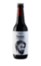 Colossus Craft Brewery Vasco imperial stout