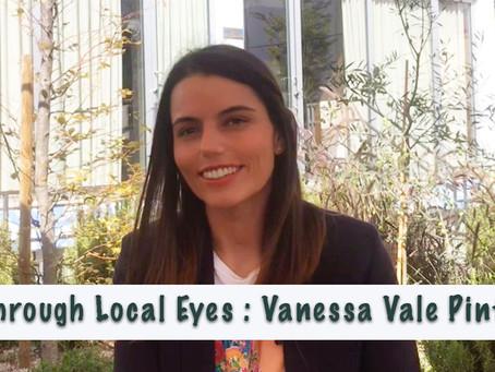 Through Local Eyes EP4