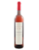 Arcossó rosé 2018