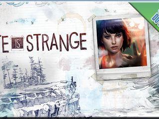 Cobertura Promoção de Férias Steam (Dia 6)
