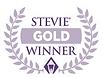 ThinkTank Stevie Awards
