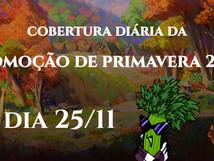 Dicas das Ofertas do Dia 25/11 - Promoção de Primavera Steam 2020