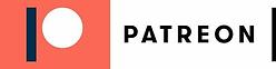patreon_logo-800x200.png