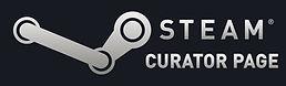 steamcurator.jpg