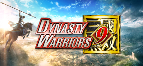 Dynasty Warriors 9 (2017-2018)