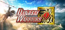 Dynasty Warriors 9 (2017-2018)