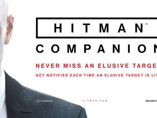 O barato sai caro, principalmente em Hitman