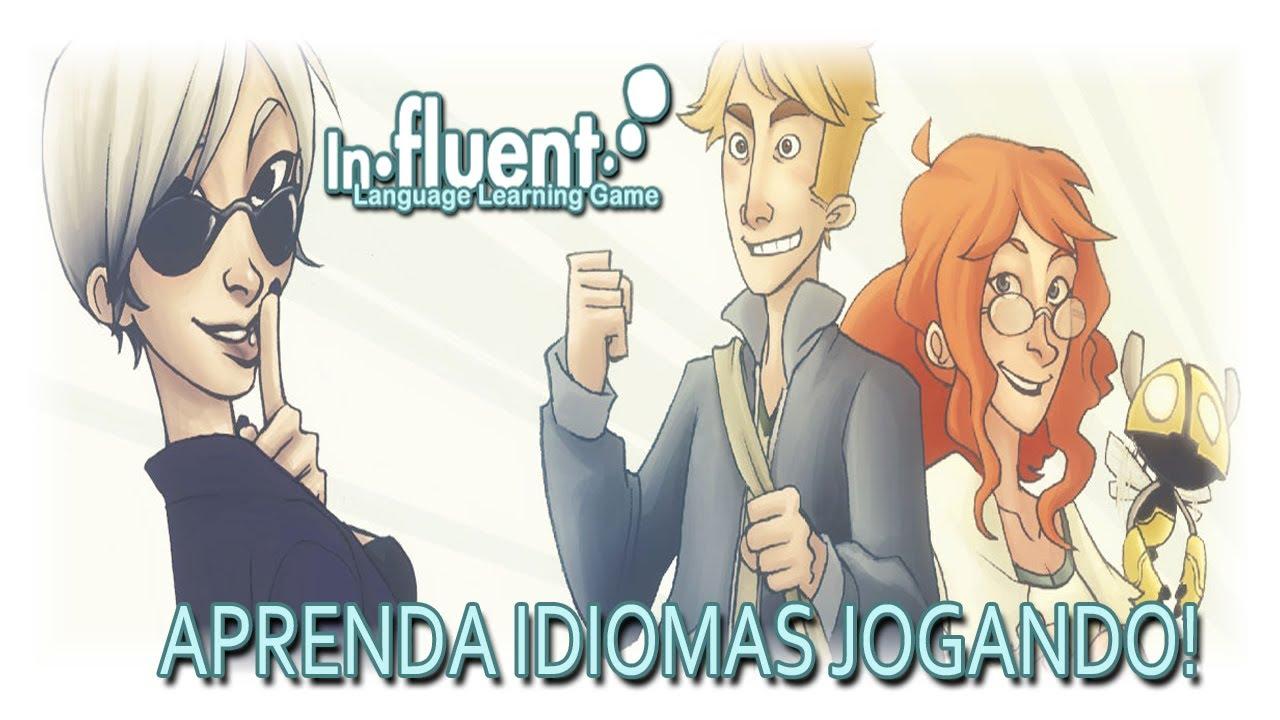 Influent (2014)