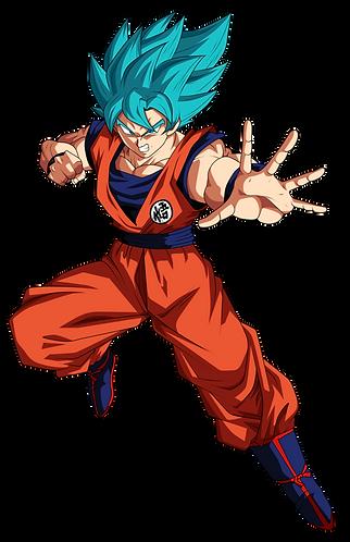 goku-super-saiyan-blue-artwork.png