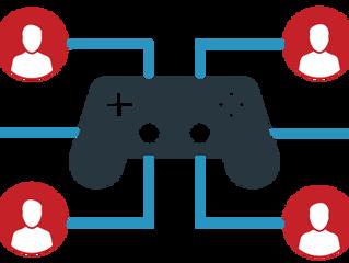 Jogos Multiplayer - Quando Comprar?