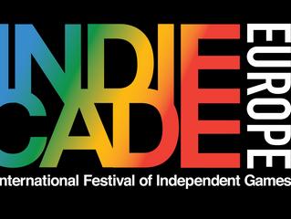 IndieCade Europe - Festival Internacional de Jogos Independentes