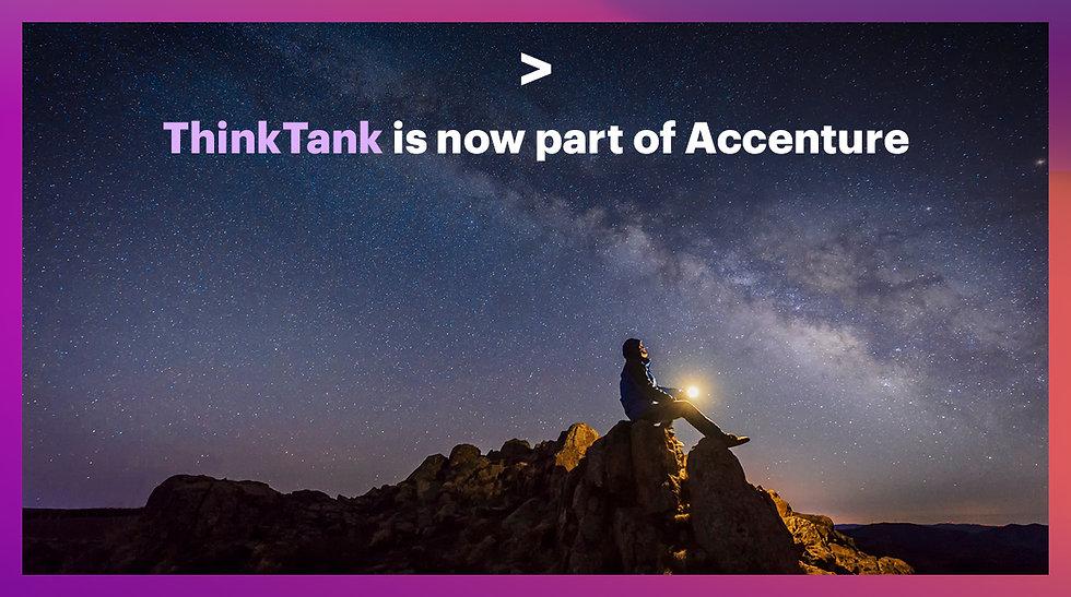 thinktank-accenture-social-1200x670.jpg