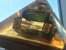 Troféu Diana Jones de Jogos de Mesa Está Desaparecido