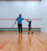 Squash-Jugendtraining-Magstadt.jpg