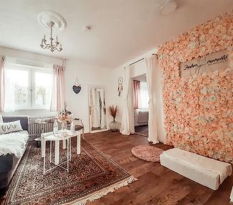 brautatelier-wohnzimmer-beratung