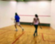 squash_tempel_magstadt_squash_training_l