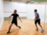 Squash-Abopreise-Firmentarife.jpg