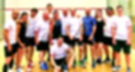 Squash-Gruppentarife-Firmensport.jpg