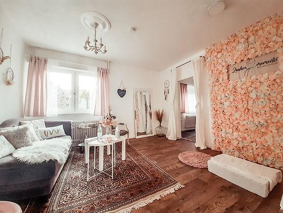 brautatelier-boeblingen-anprobe-wohnzimmer