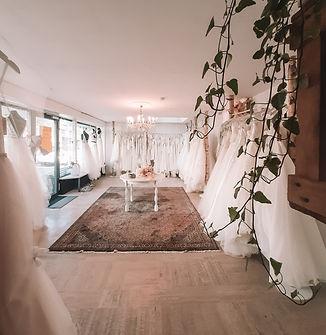 brautkleider-braut-showroom