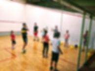 Ballschule-Magstadt.jpg