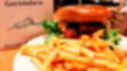 Squash_Tempel_Magstadt_Gastro-Events.jpg