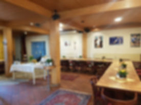 Gastronomie-Tische-Events.jpg