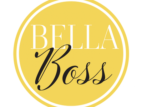 7 Bella Bosses We Admire