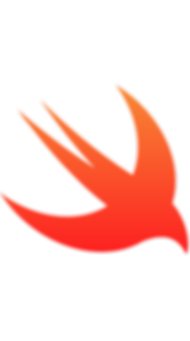 1138px-Swift_logo.svg.png