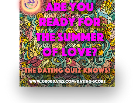 Summer of Love: 2021