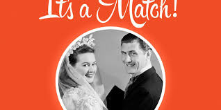 An Online Dating Coach's Experience with Match.com*