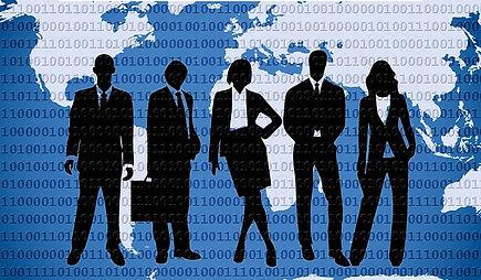 business-1012761_640.jpg