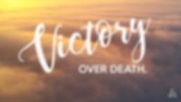 VictoryOverDeath.jpg