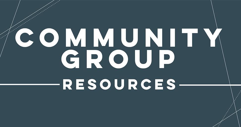 COVID-19_CommunityGroups.jpg