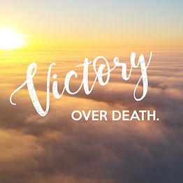 SQUARE_VictoryOverDeath.jpg