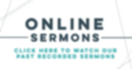 OnlineSermonsSlide.jpg