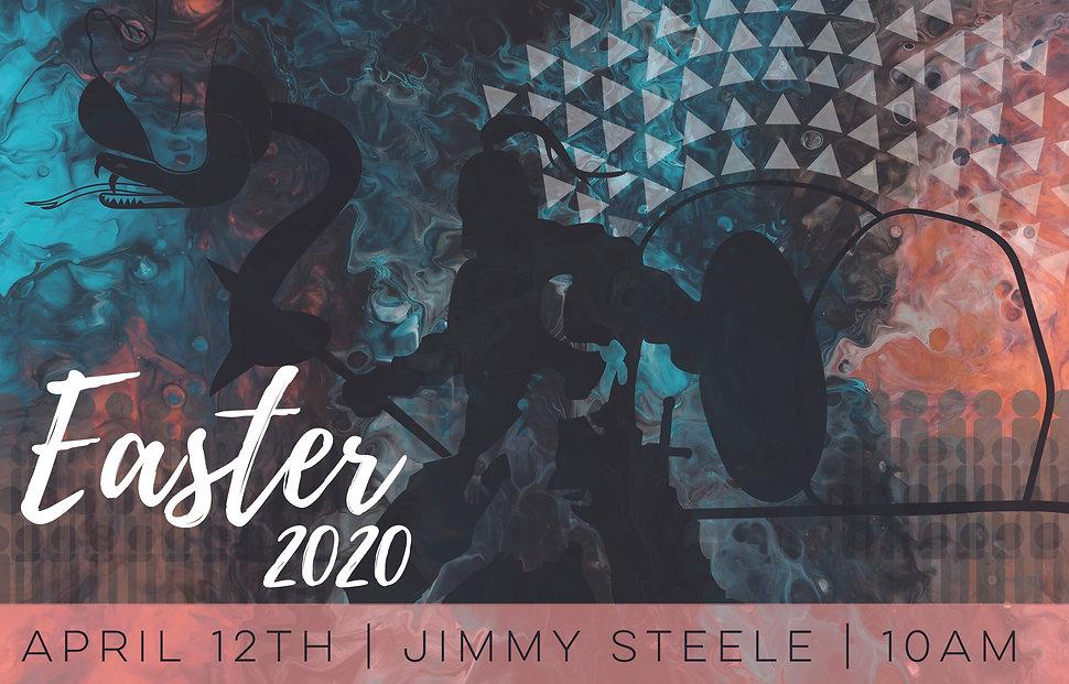 Easter2020_OnlineDesign1.jpg