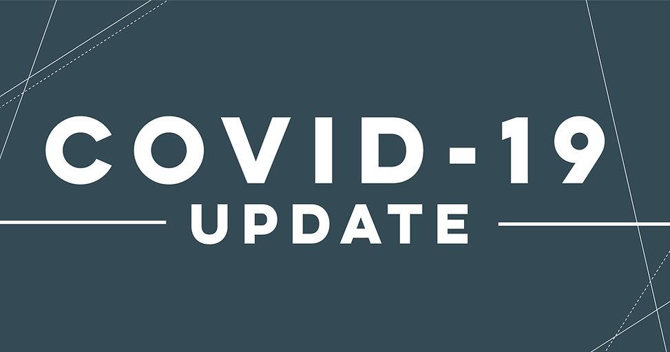 COVID-19_Updates.jpg