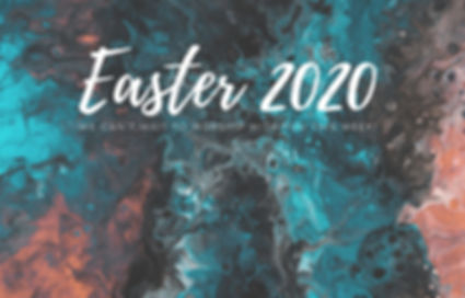 EASTER2020_WebsiteLandingPage.jpg