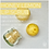 Thumbnail: Honey Lemon Lip Scrub