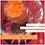 Thumbnail: Orange Lip Scrub