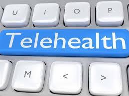 Telehealth: Is it good practice?