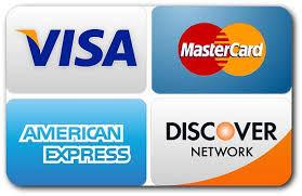 all credit cards.jpg