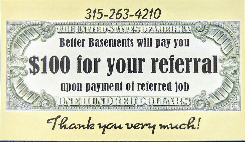 referral 100 dollar.jpg