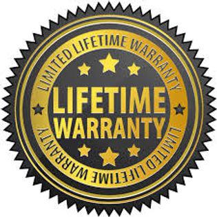 warranty2.jpg