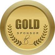 gold sponsor.jfif