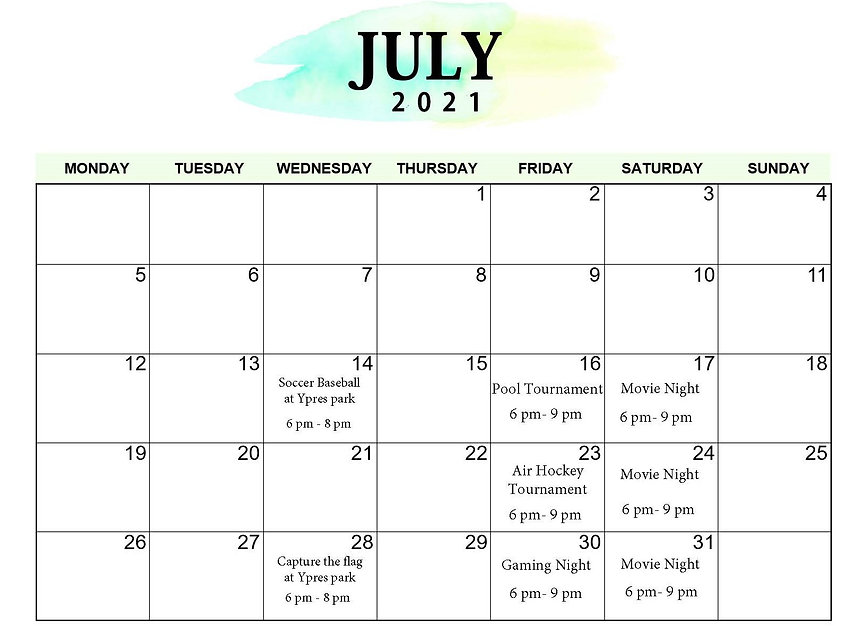 july calendar youth centre_Page_6.jpg