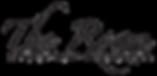 The-Room-Logo-black.png