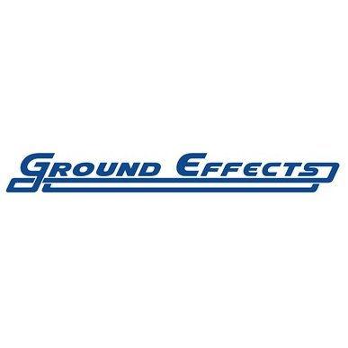 ground effects.jpg